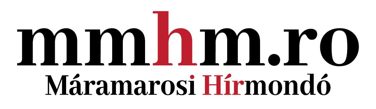 Máramarosi Hírmondó